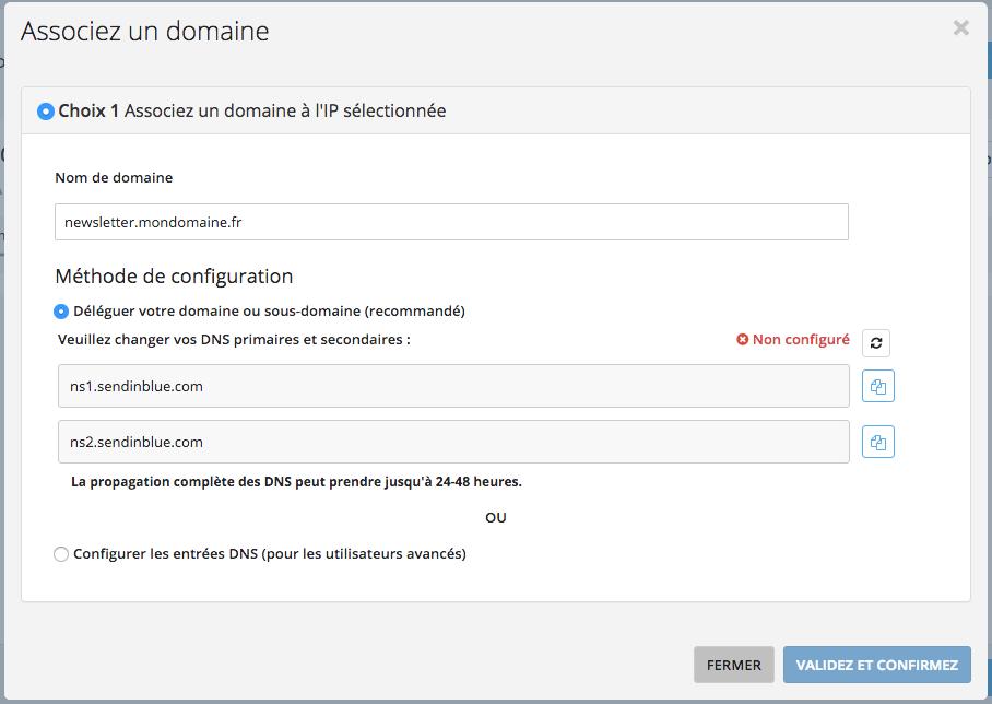 Configure_IP_FR_1