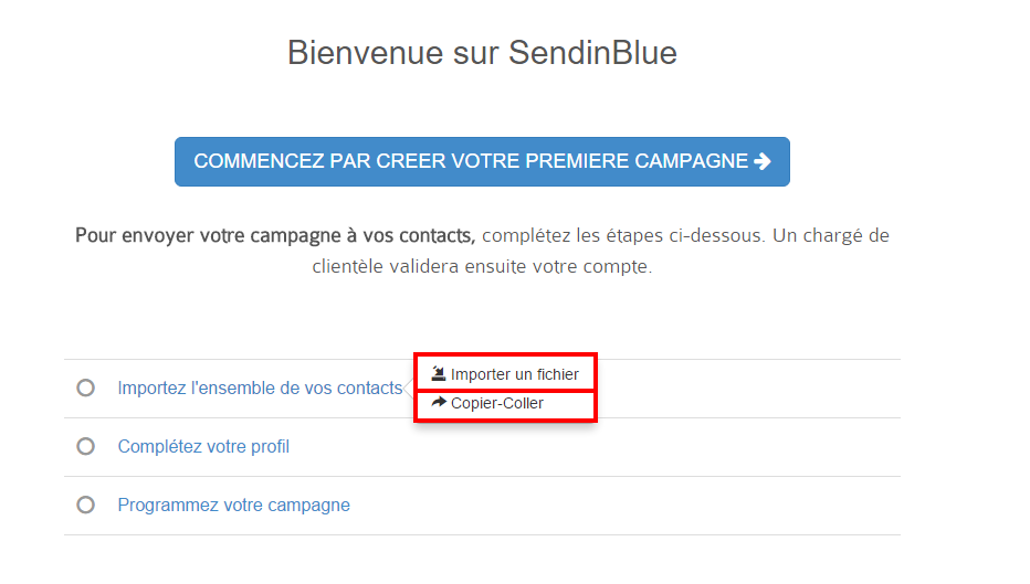 Create_first_campaign_2_FR