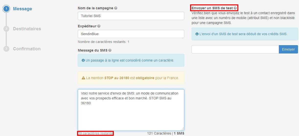 SMS_FR_2