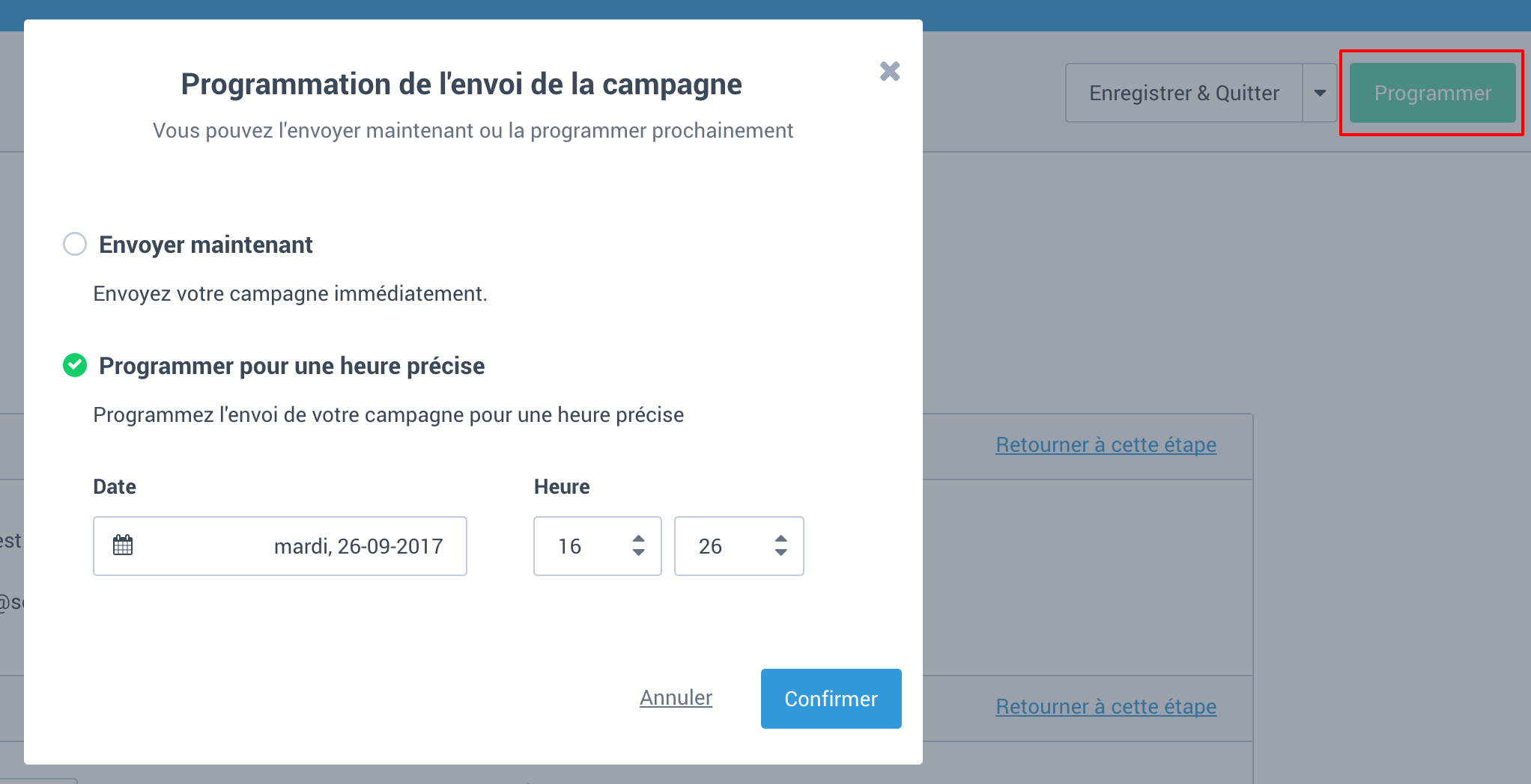 create_your_first_campaign_fr_3