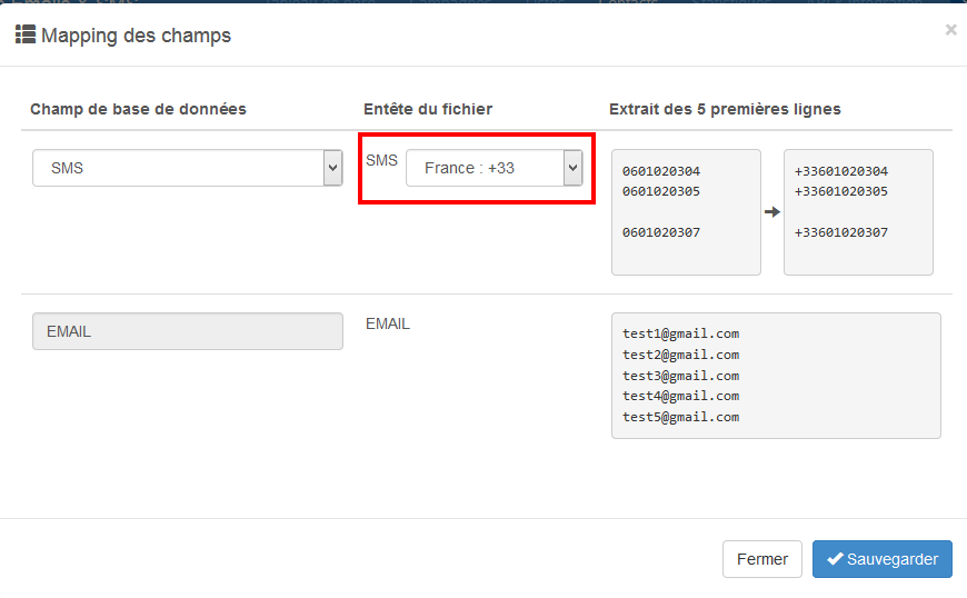 import_SMS_contact_list_FR_2