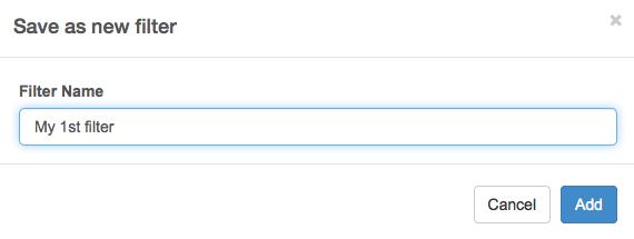 search_filter_en_3