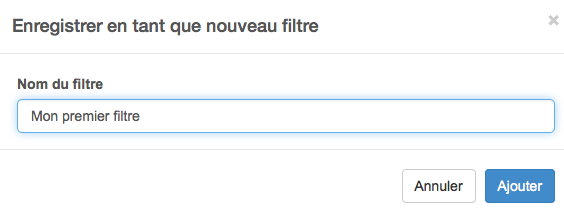 search_filter_fr_3