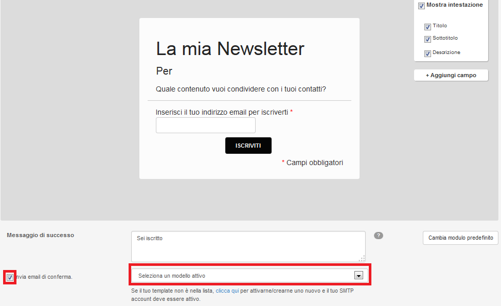4-Subscribe-and-unsubscribe-forms_italiano