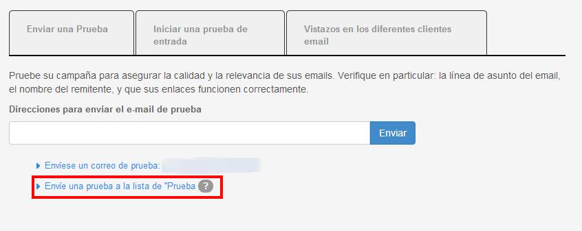 Crear-y-utilizar-una-lista-de-PRUEBA-screenshot4