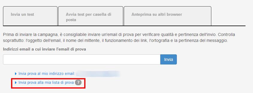 Creazione-e-utilizzo-di-una-lista-di-prova-screenshot4