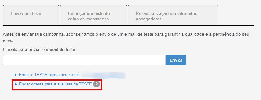 Criar-e-utilizar-uma-lista-de-PROVA-FINAL-screenshot4