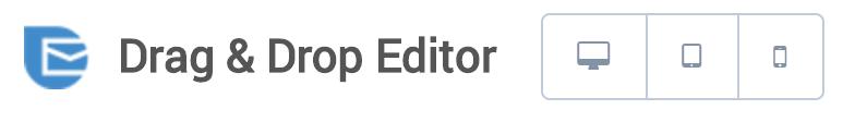 responsive_editor_en_6