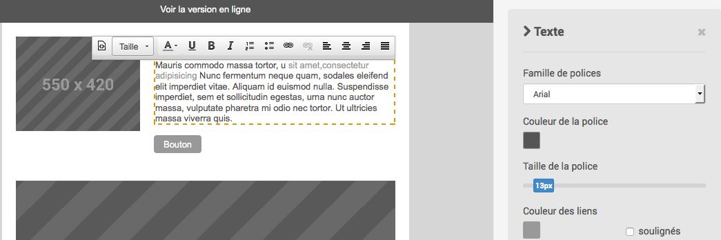 responsive_editor_fr_3