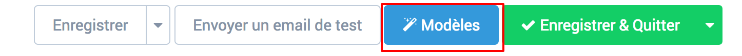 responsive_editor_fr_4