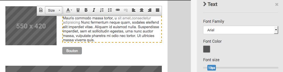 responsive_editor_en_3