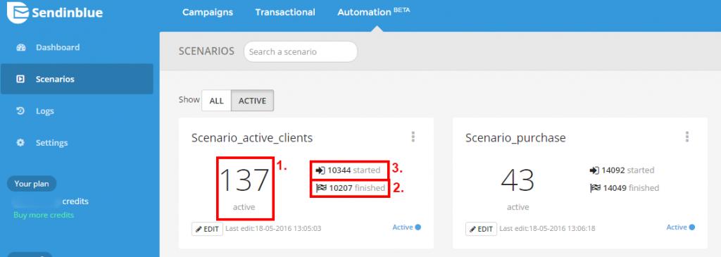 actions_automation_EN-13