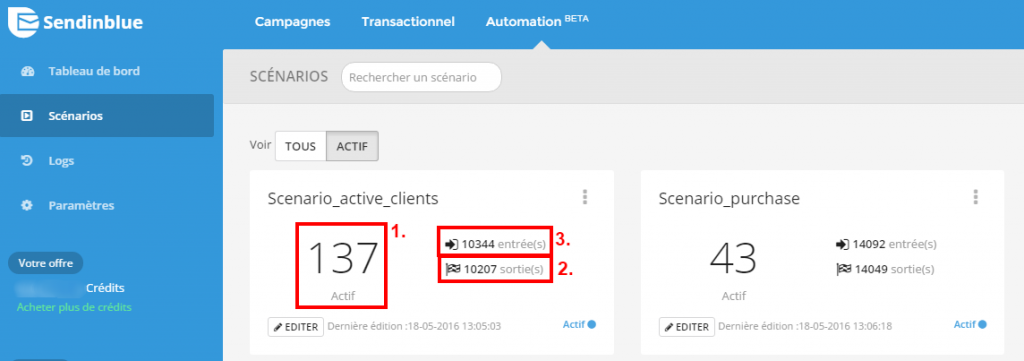 actions_automation_FR-13