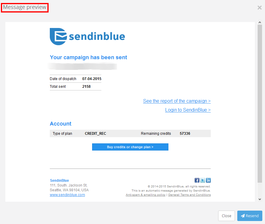 email_transactionnel_EN_11