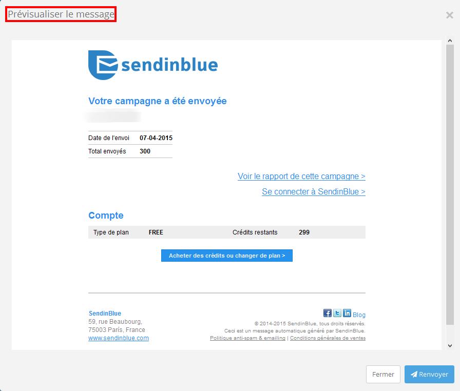 email_transactionnel_FR_11