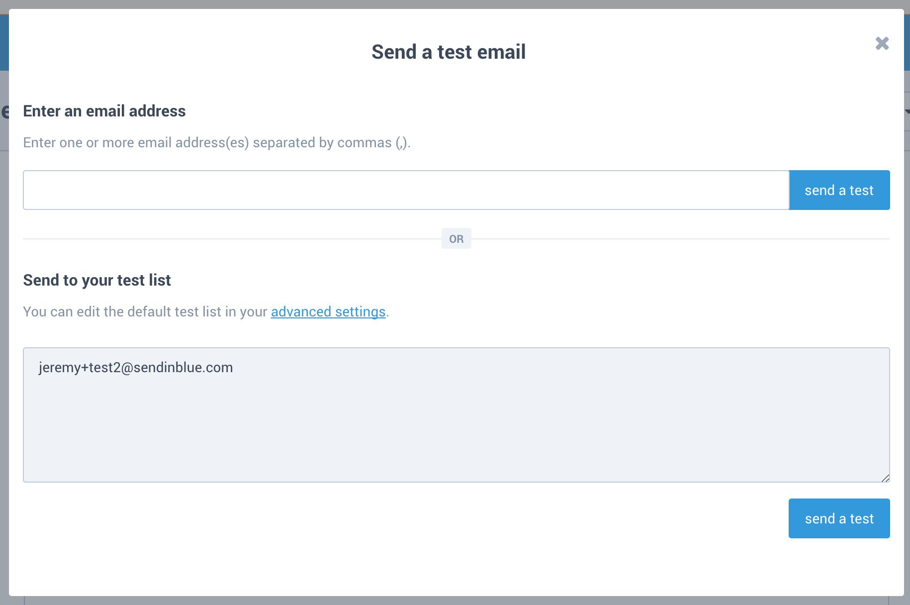 test_email_en_2