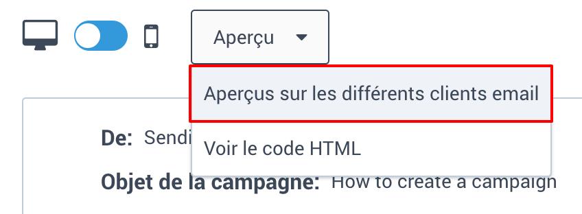 test_email_fr_3