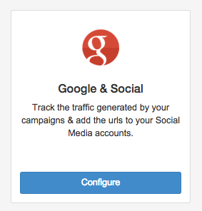 Google-Analytics_1_EN