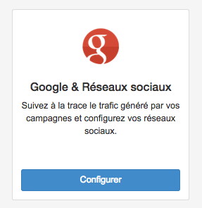 Google-Analytics_1_FR