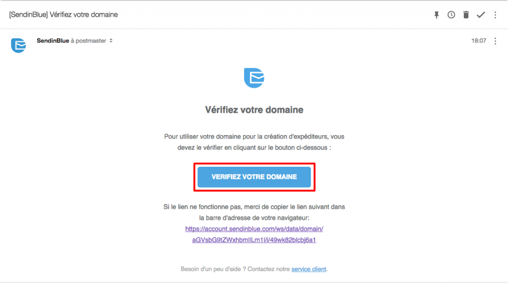 Domain_FR_2
