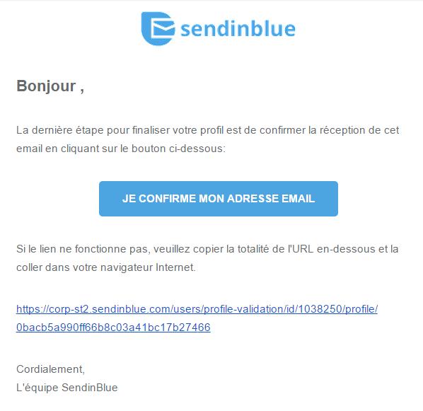 Sender_FR_4