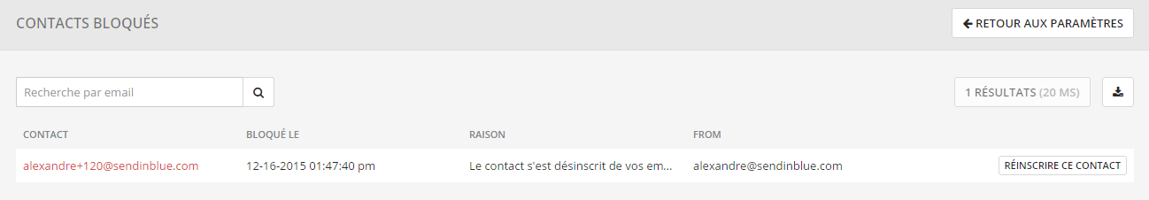 unsubscribe_smtp_4_FR