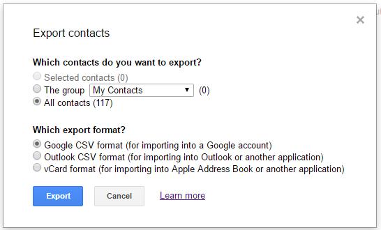 import-gmail-contacts-EN-1