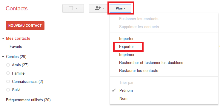 import-gmail-contacts-FR-3