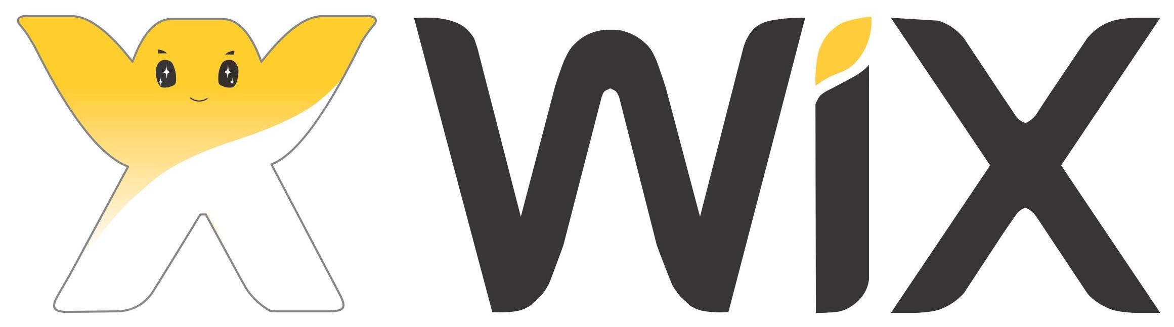 Including a sign-up form on Wix – SendinBlue