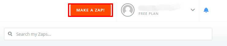 zapier_integration_app_1