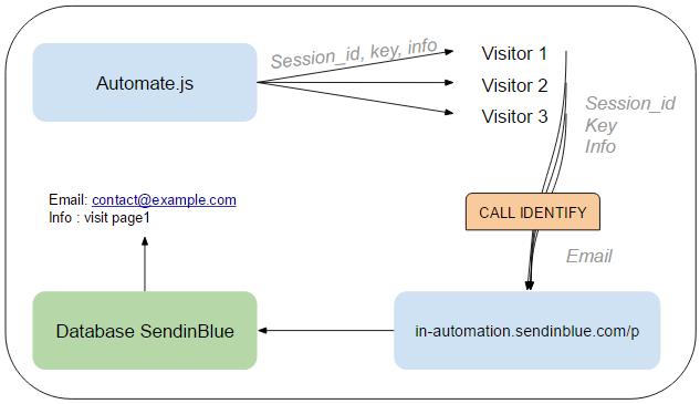 schema_script_technical_1