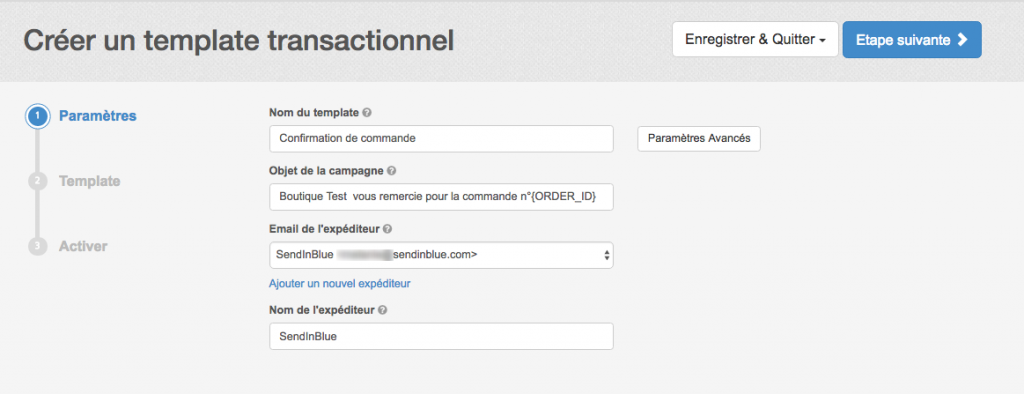 woo-commerce-templates_3_FR