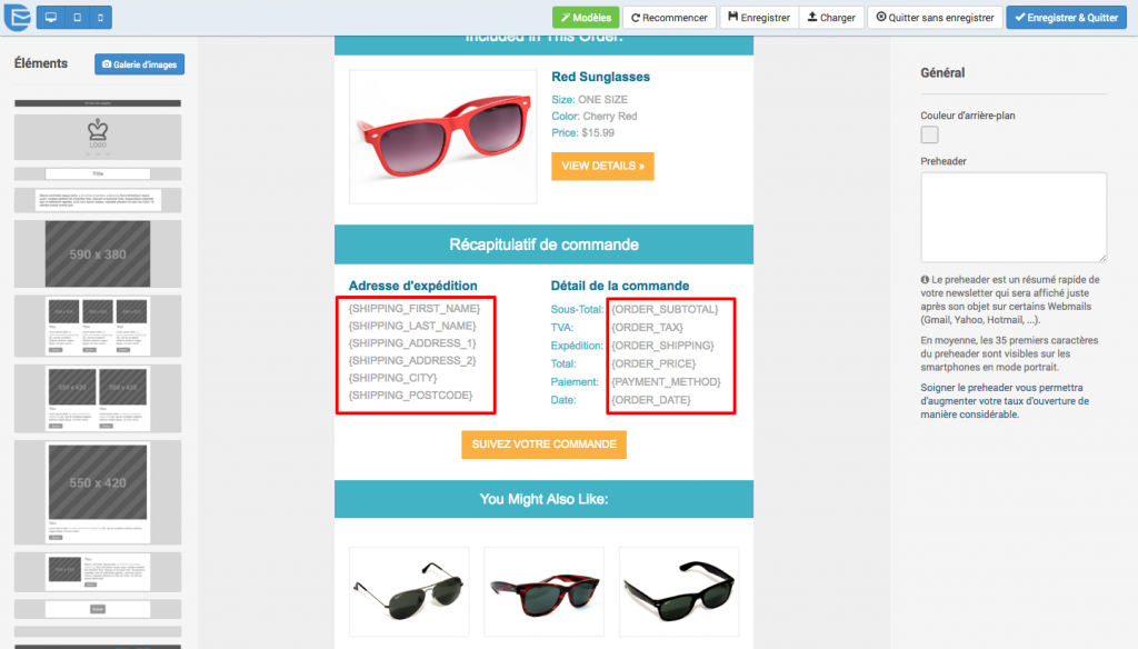 woo-commerce-templates_8_FR