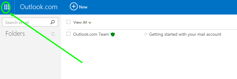 Outlook.com 4
