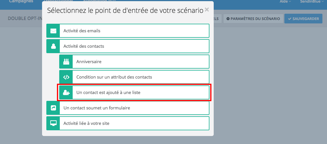 double-opt-in-scenario-FR-2