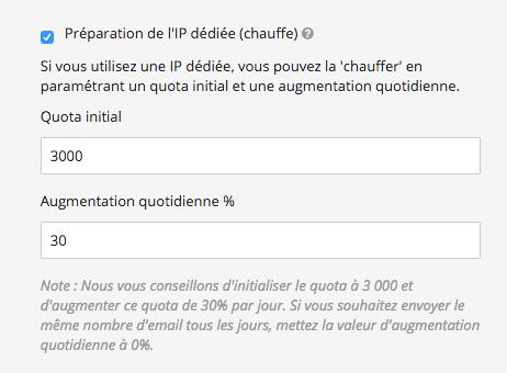 IPWarmUp_FR_2