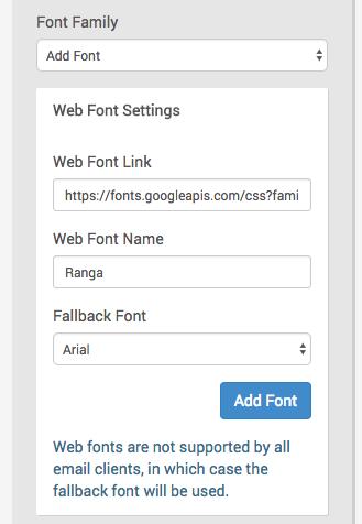 WebFont_EN_2