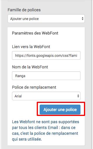 WebFont_FR_2