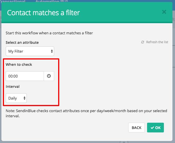 Saved_Filters_EN_3
