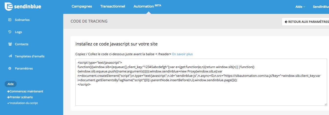 script-automation-FR-7
