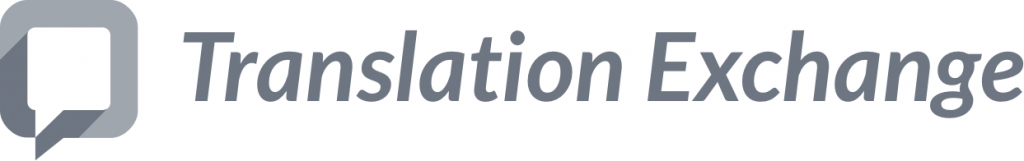 Logo-TranslationExchange