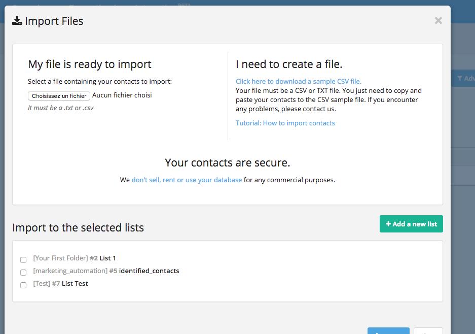 import-contacts-EN-2