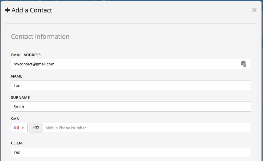 import-contacts-EN-3