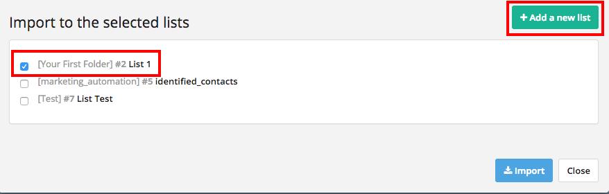 import-contacts-EN-6