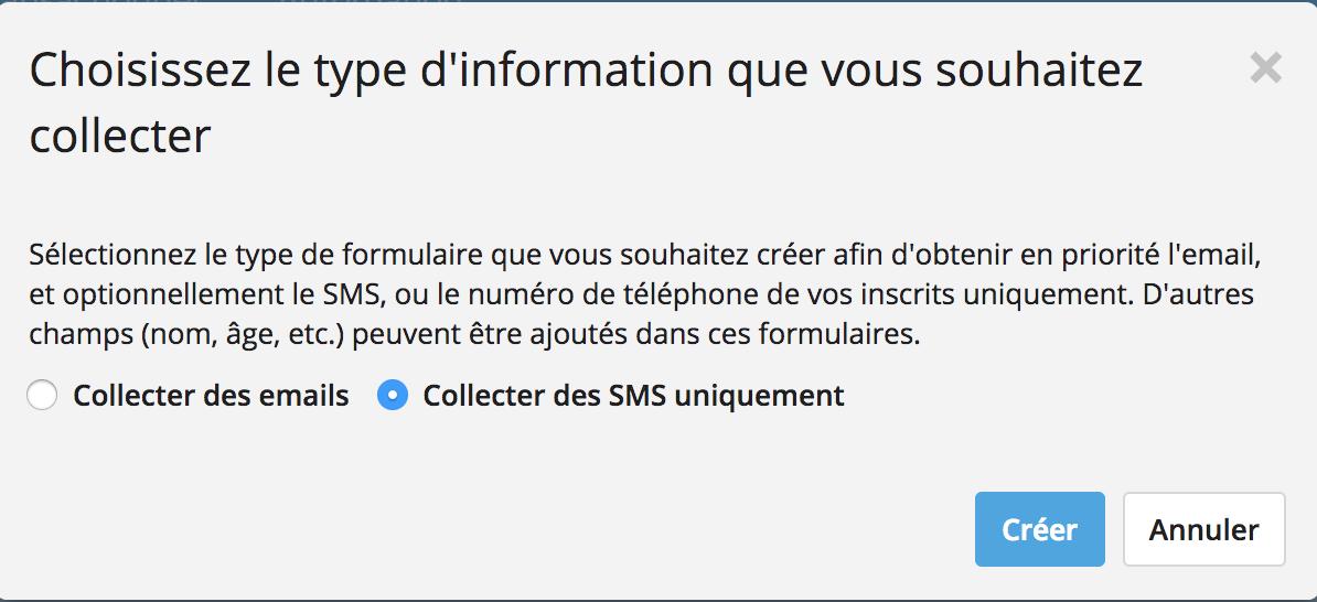 SMS_UNSUB_FR_4